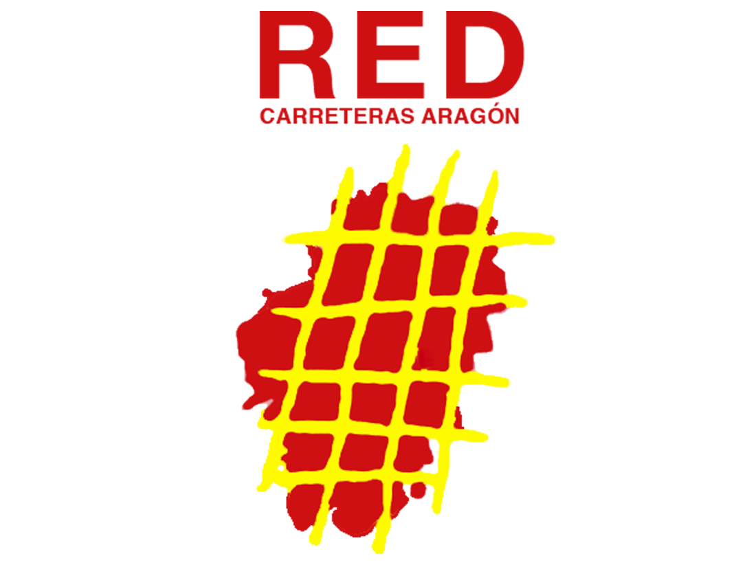 Carreteras de Aragón