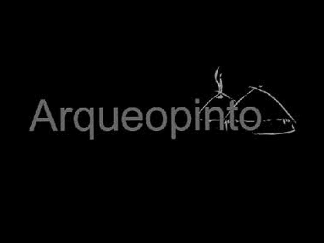 ArqueoPinto